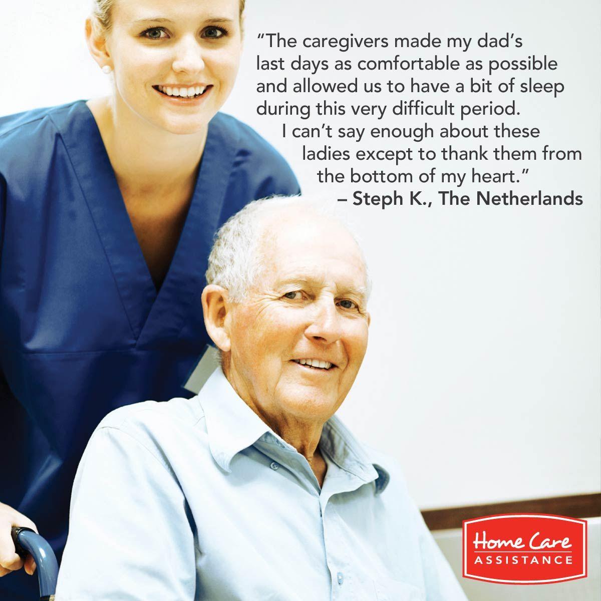 Home Home care, Home health care, Elderly care
