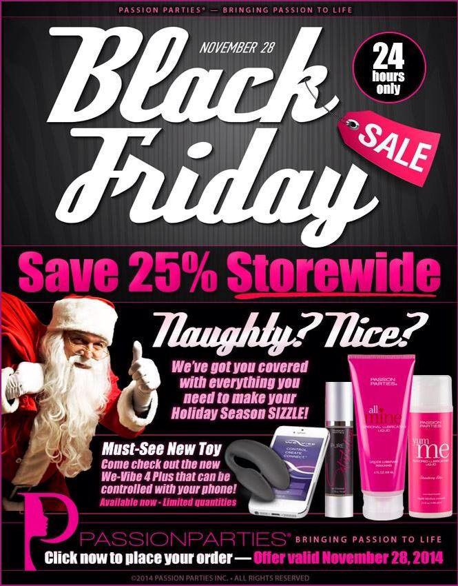 Best Black Friday Deals And You Don T Have To Leave Your House 640 x 480