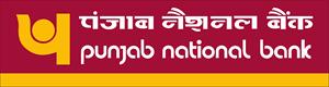 Punjab National Bank Neft Rtgs Form In 2020 Vector Logo Punjab Banks Logo