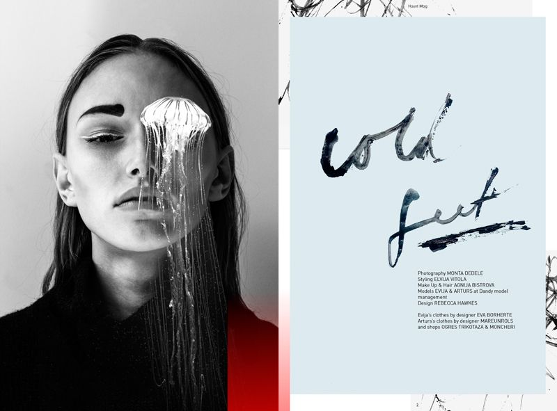 Best 25+ Magazine editorial ideas on Pinterest Magazine design - magazine editor job description