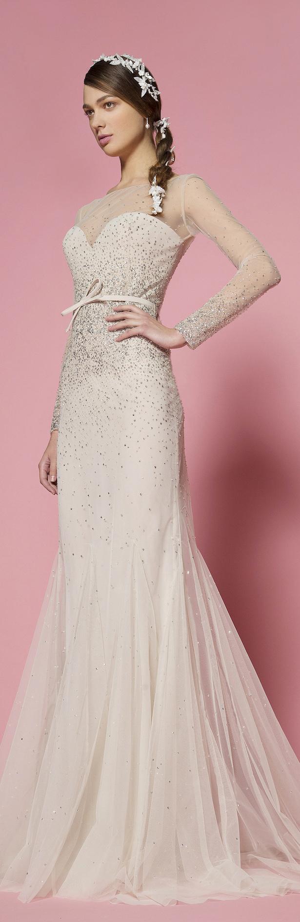 Pin de Bria Wade en My Favorite Wedding Gowns | Pinterest