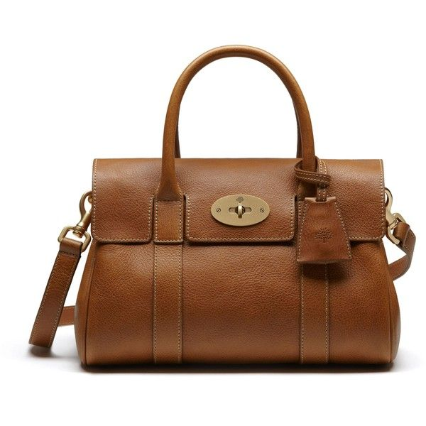 Mulberry Small Bayswater Satchel (1 a4df35e7864bc