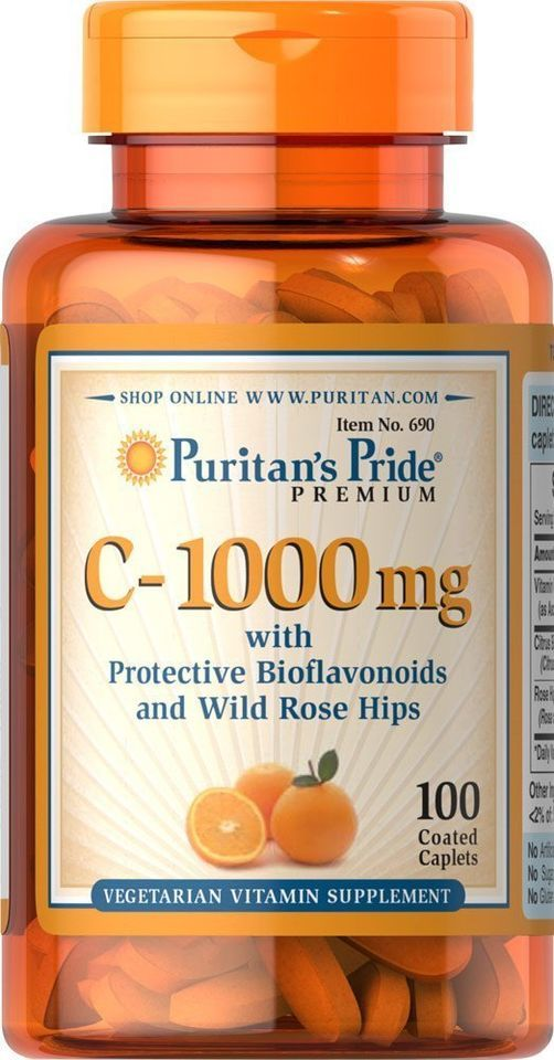 puritan effects Read our review to find the best vision supplements containing lutein and puritan's pride lutein: cautions, and potential side effects for lutein and.