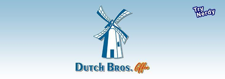 Find Dutch Bros Secret Menu items and discover which ones you should actually try. Learn how to order each Dutch Bros item, pricing, availability & more. #dutchbros Find Dutch Bros Secret Menu items and discover which ones you should actually try. Learn how to order each Dutch Bros item, pricing, availability & more. #dutchbros Find Dutch Bros Secret Menu items and discover which ones you should actually try. Learn how to order each Dutch Bros item, pricing, availability & more. #dutchbros Find #dutchbros