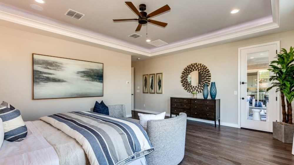 View Photos of Sky Crossing Summit Collection in Phoenix