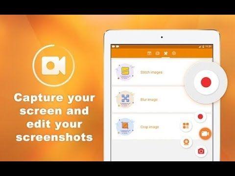 Aplikasi Edit Video Untuk Youtube Di Hp Android