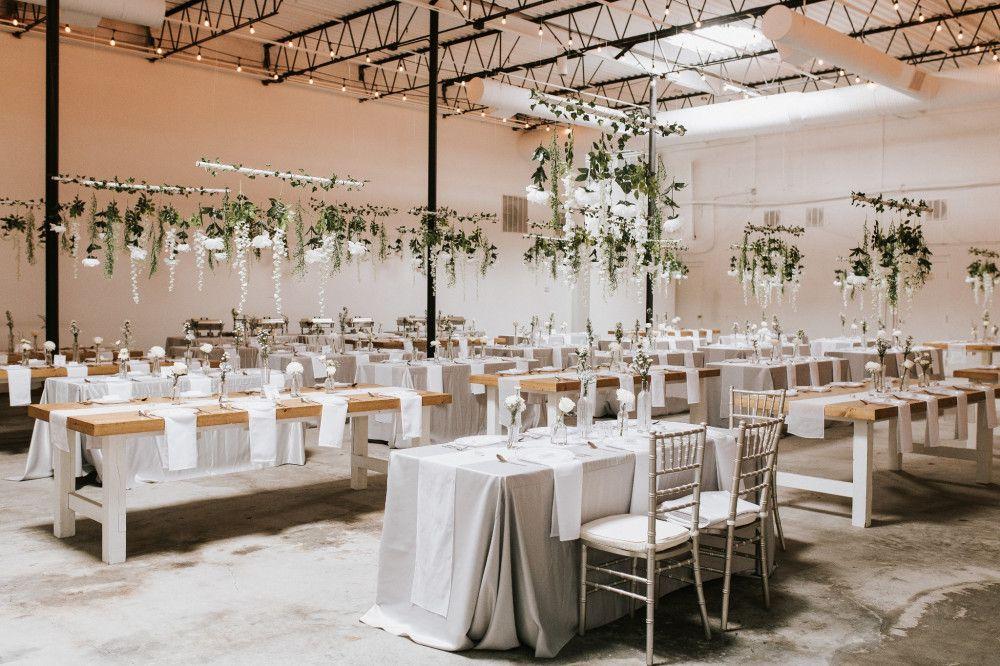Factory Atlanta Venue Atlanta Ga Weddingwire Wedding Wire Venues Atlanta