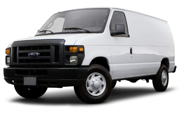 2008 ford e250 owners manual the ford econoline now more commonly rh pinterest com ford e250 owners manual download ford e 250 owners manual
