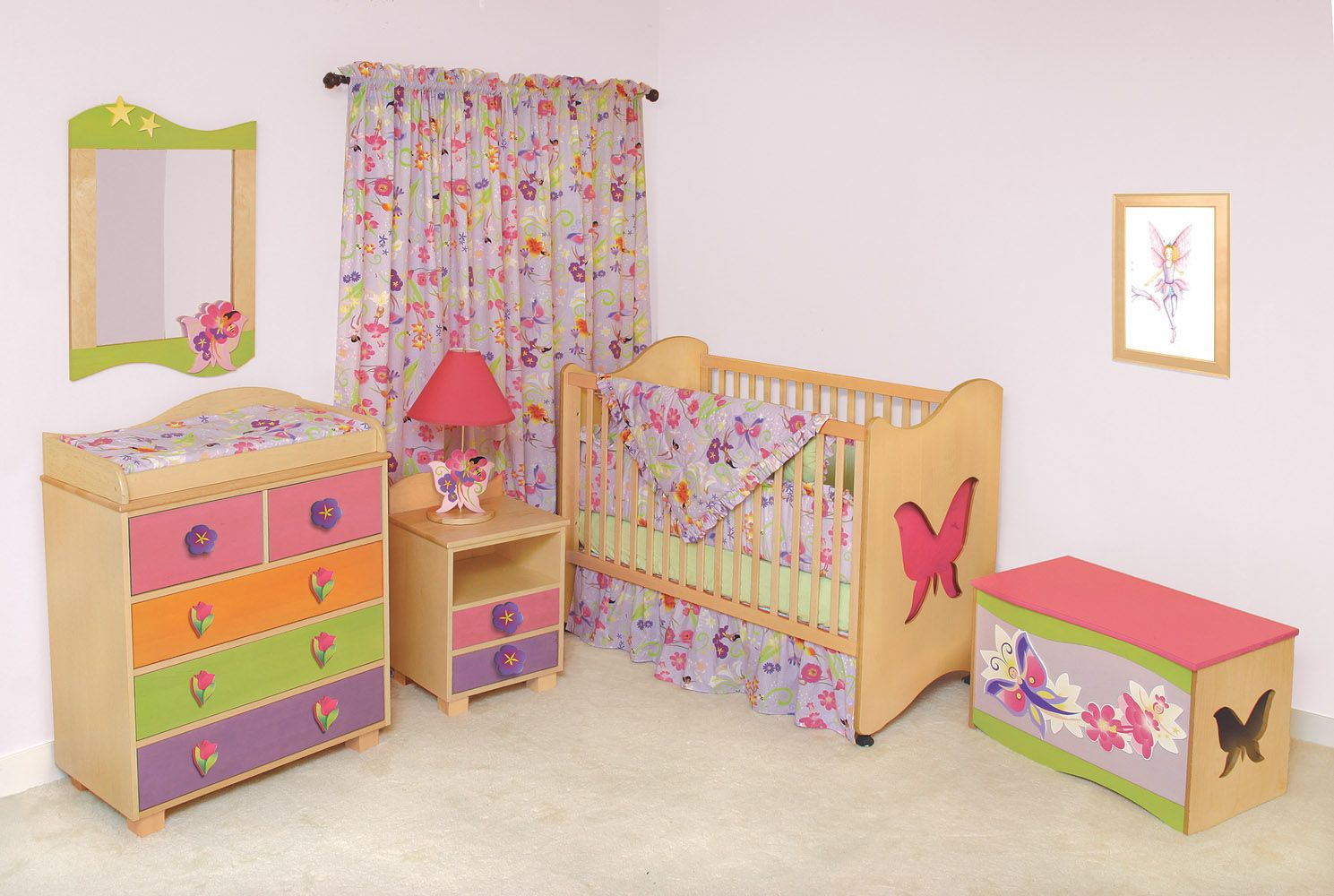 room store bronx beds warehouse am kids cupboard efw stores discount bed furniture