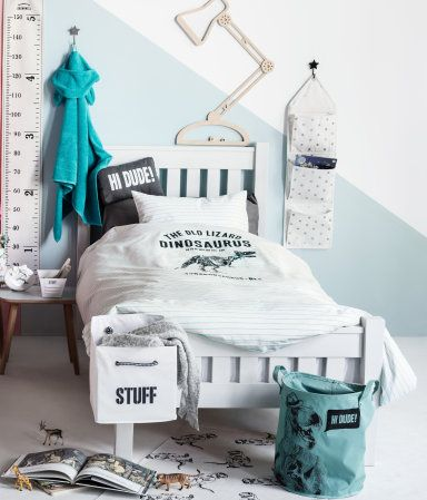 Product Detail | H&M GR