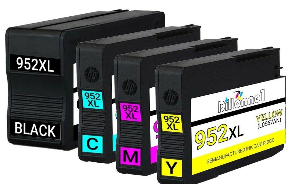 Hp officejet pro 8720 ink cartridge replacement ink