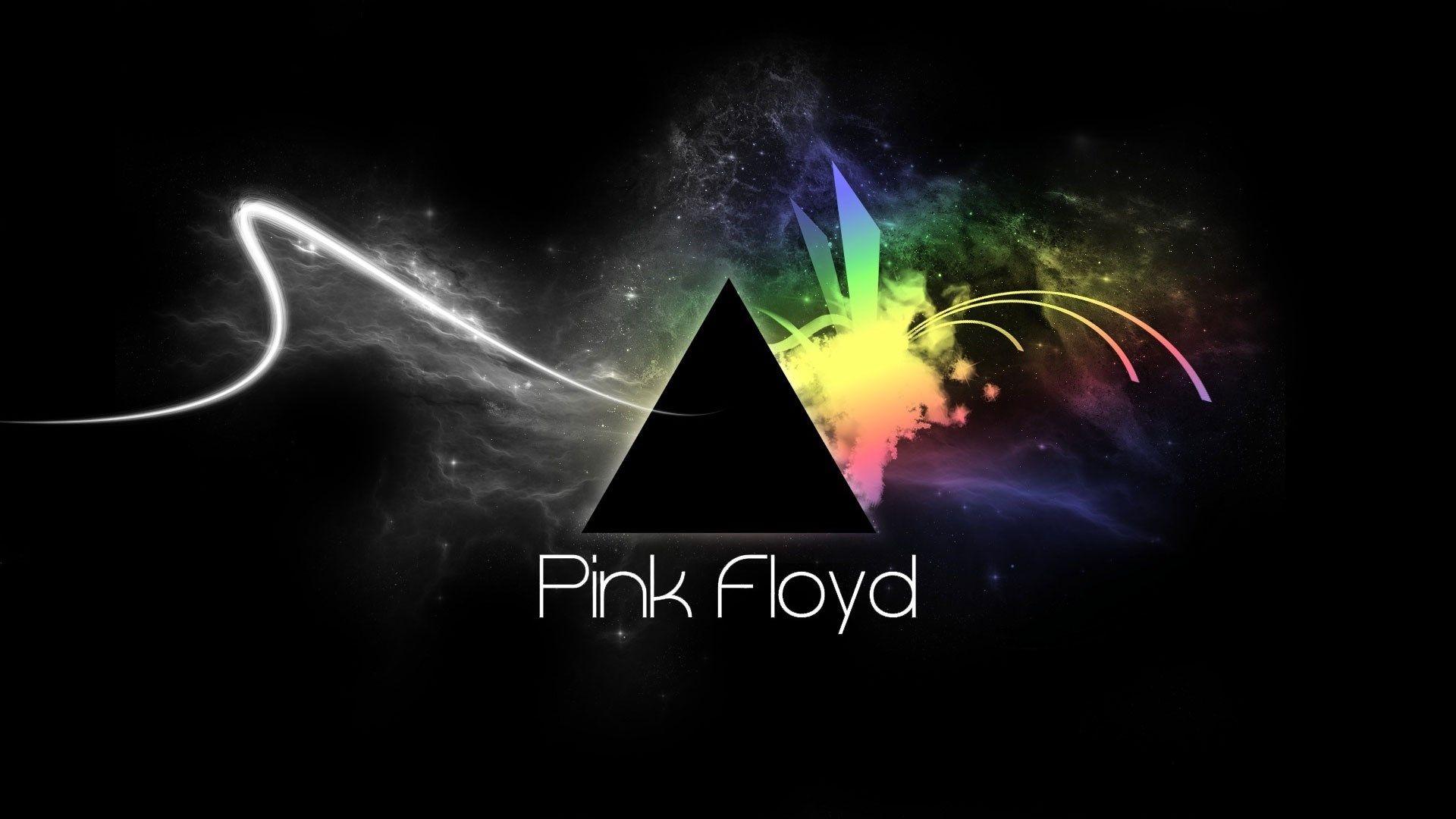 1920x1080 pink floyd wallpaper android JPG 159 kB Pink
