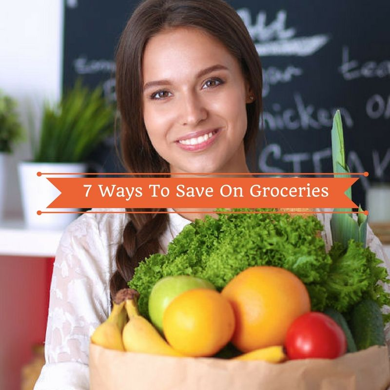Tired of blowing your grocery budget every month? We know how it feels. Read our latest post and discover amazing ways to save on groceries!