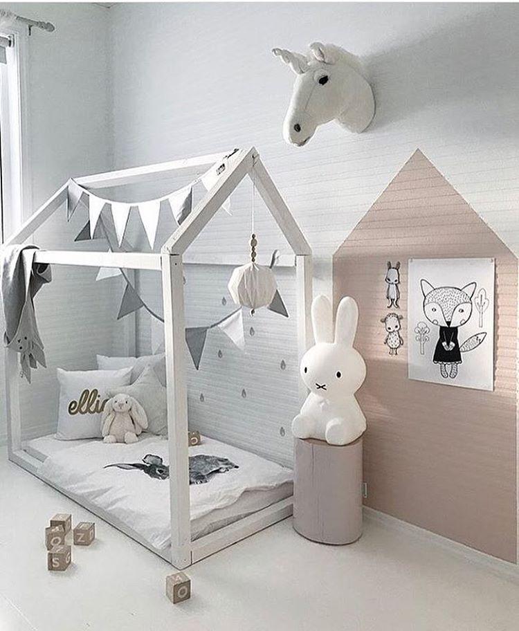 weißes babyzimmer webseite abbild und dadbfdfefcebcf