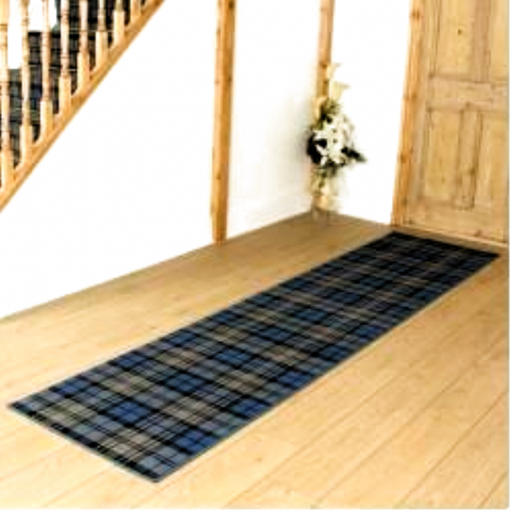Ashlynn Indoor Outdoor Carpet In Blue Ashlynn Indoor Outdoor