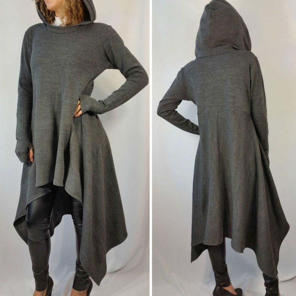 Buy tunic dress