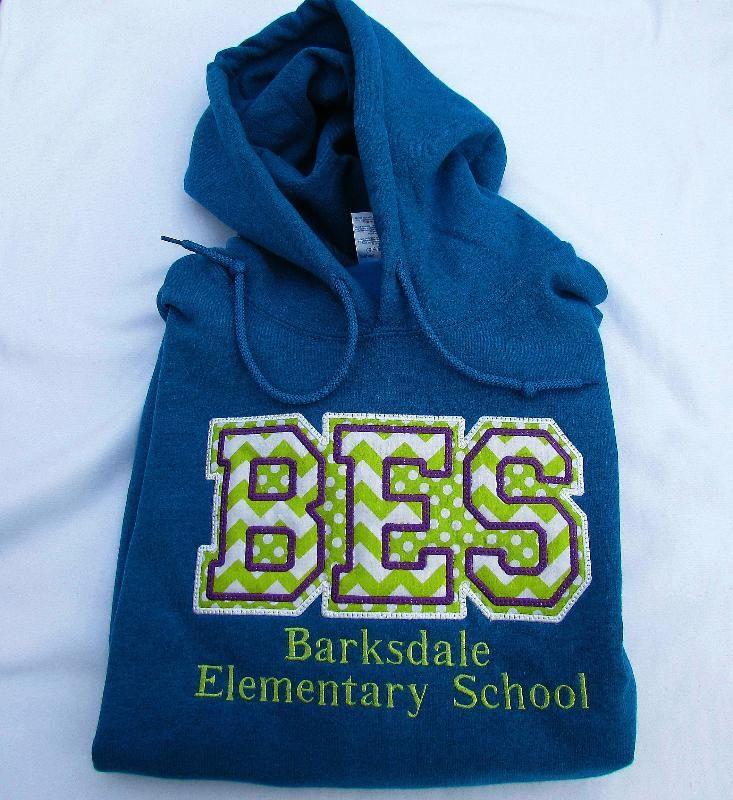 school56