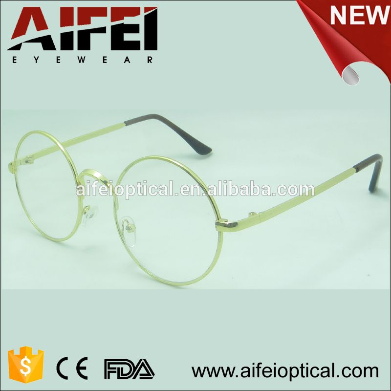Optical Frame Supplier And Exporter China Wholesale Optical ...