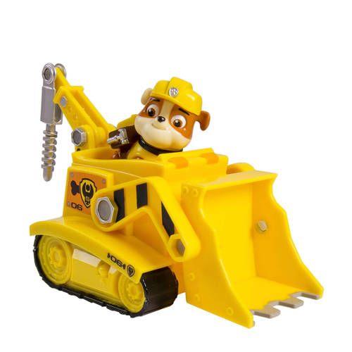 Bulldozer Rubble In 2020 Speelgoed Voertuigen En