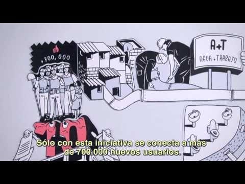 Cinco claves para entender qué pasa con la limpieza de Madrid   Diario del Ayuntamiento de Madrid