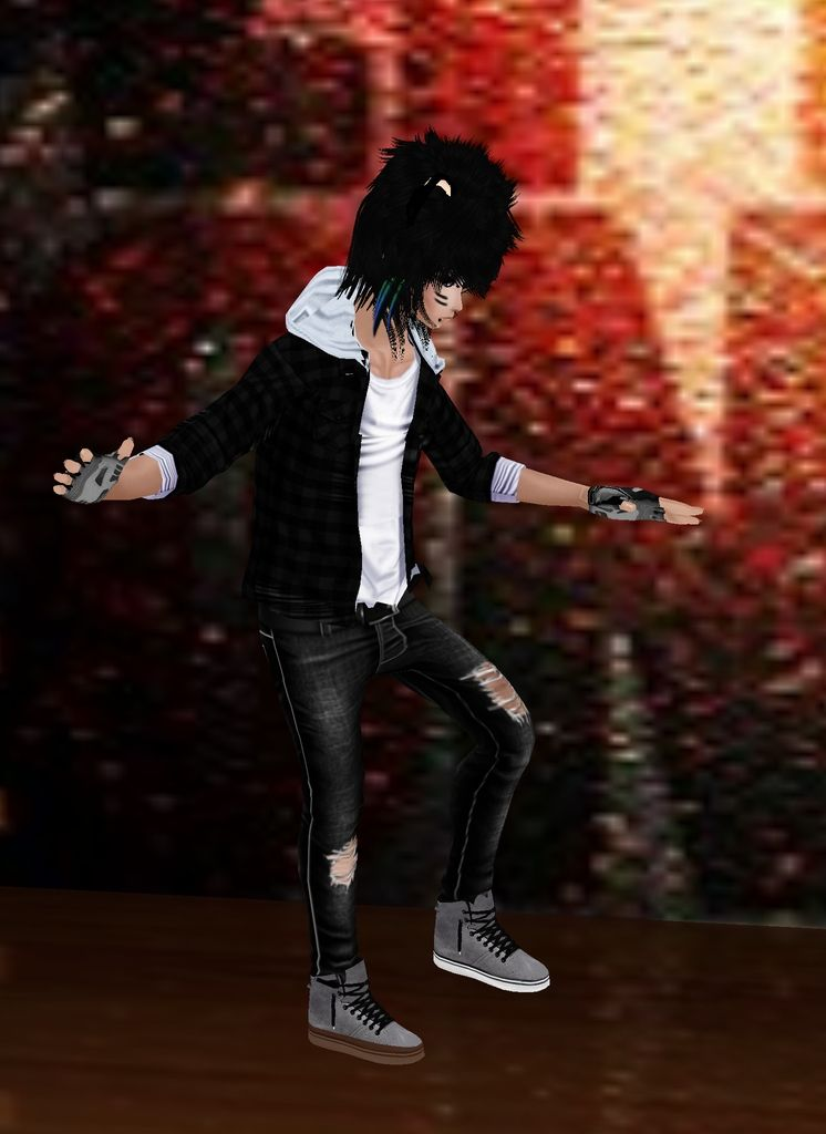 Captured Inside IMVU - Join the Funsdpofdspofiosdifpsdifpdispofidspfidspfipsdifpsd