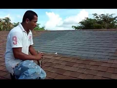 Youtube Cool Roof Roofing