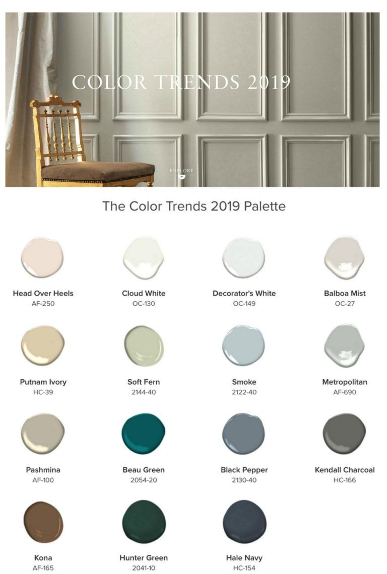 2019 benjamin moore color of the year benjamin moore on benjamin moore paints colors id=88476