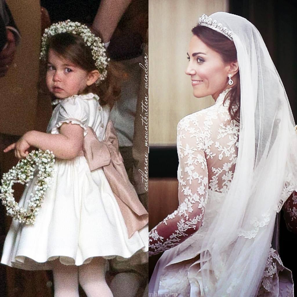 7,213 Likes, 47 Comments , Kate Middleton (@catherine_mountbatten_windsor)  on Instagram \u201c