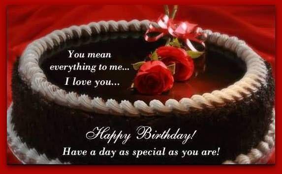 Birthday Cake Images For Hubby Kavita Happy Birthday Quotes