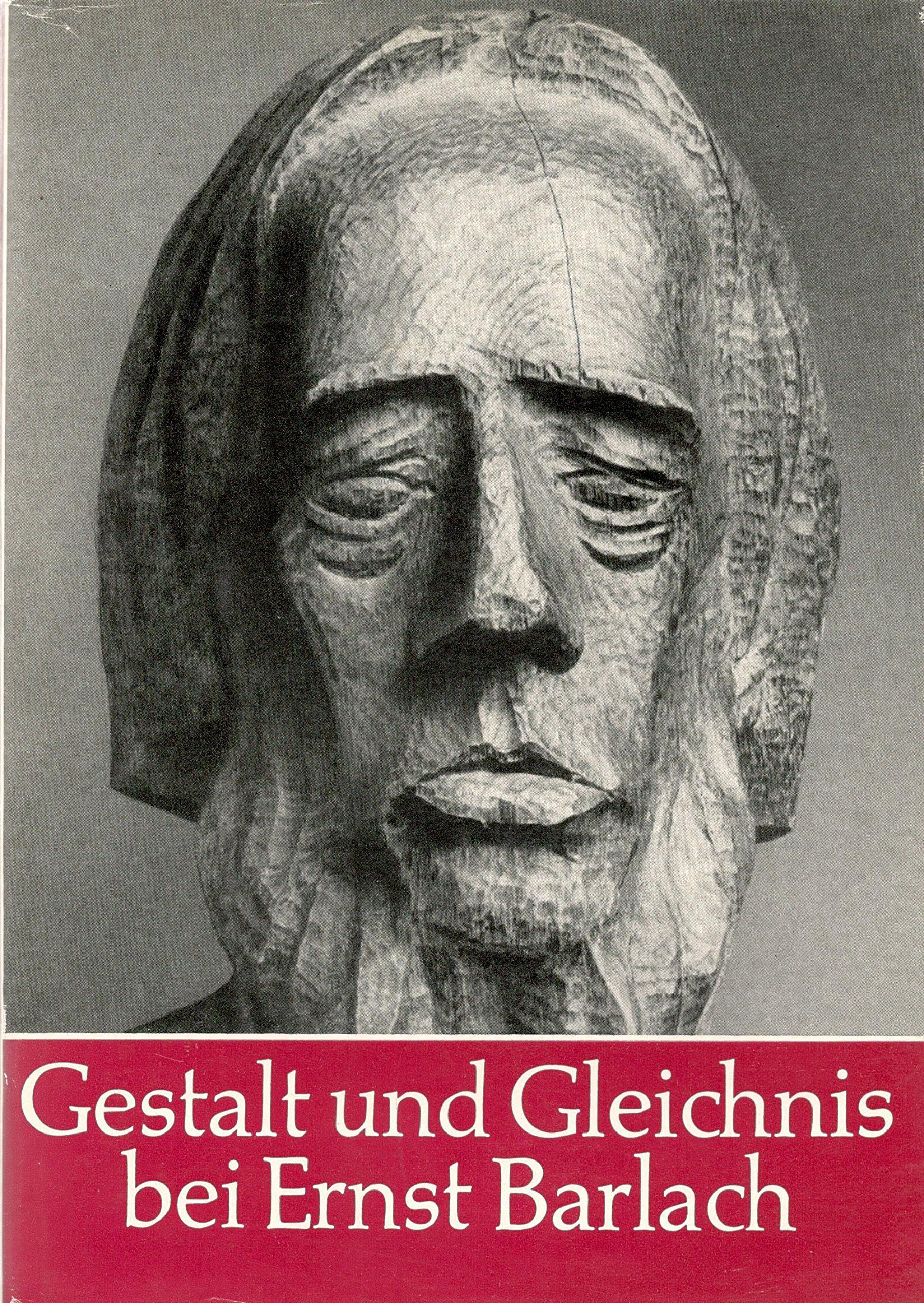 Verlag: Evang. Verl.-Anst. (1965)