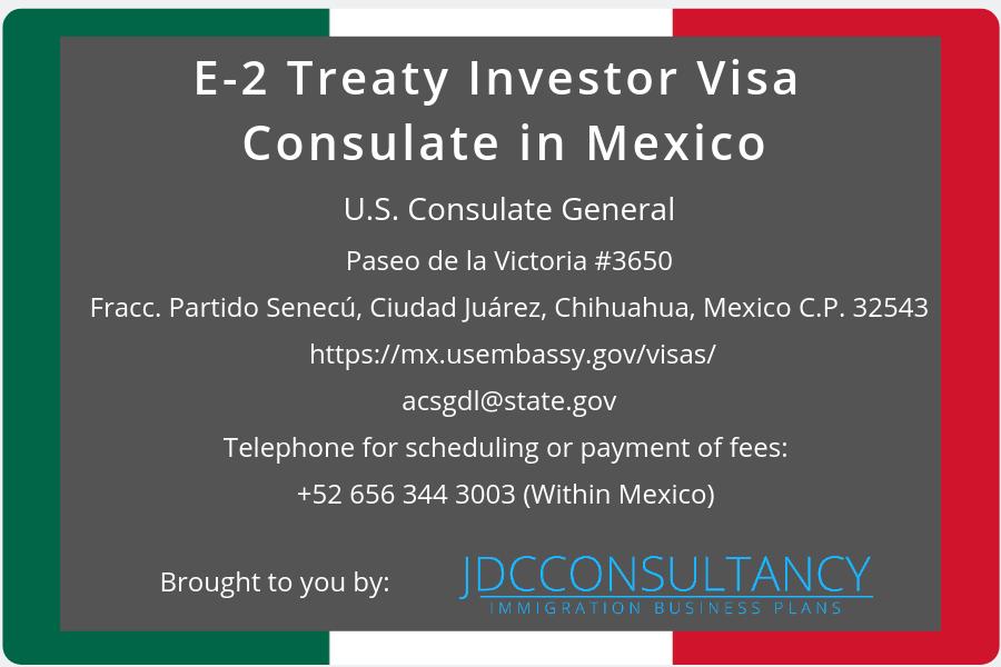 da2de61419731970e9dcccd4081e59cd - Us Consulate Jerusalem Visa Application