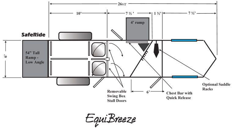 http://www.equispirit.com/photos/equibreeze/SafeRide-3