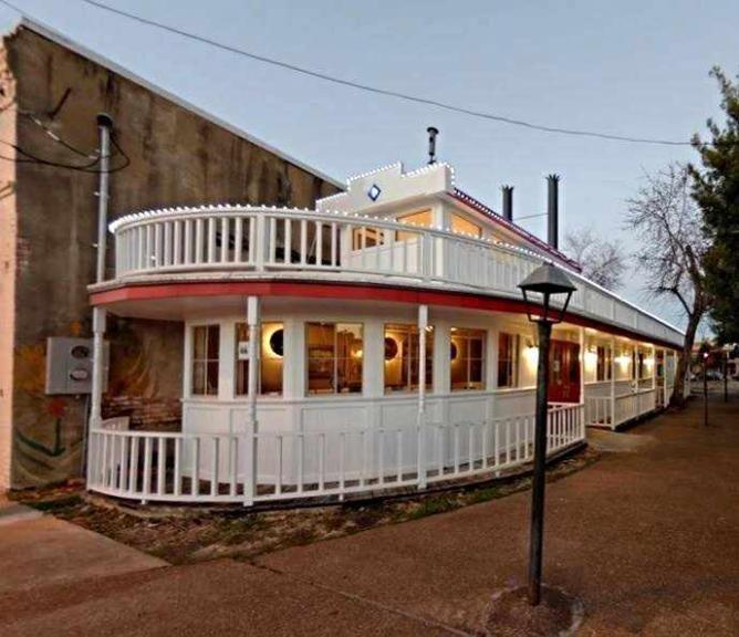 The 10 Best Restaurants In Clarksdale Mississippi Clarksdale Clarksdale Mississippi Southern Road Trips