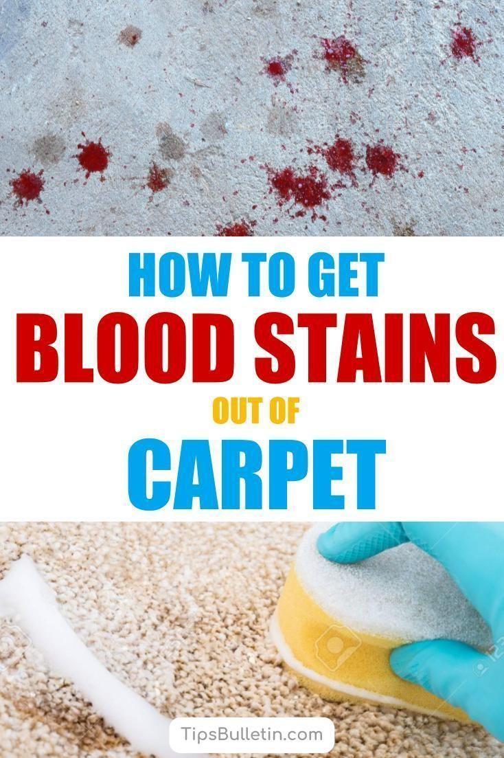 Hoover power scrub deluxe carpet cleaner carpet