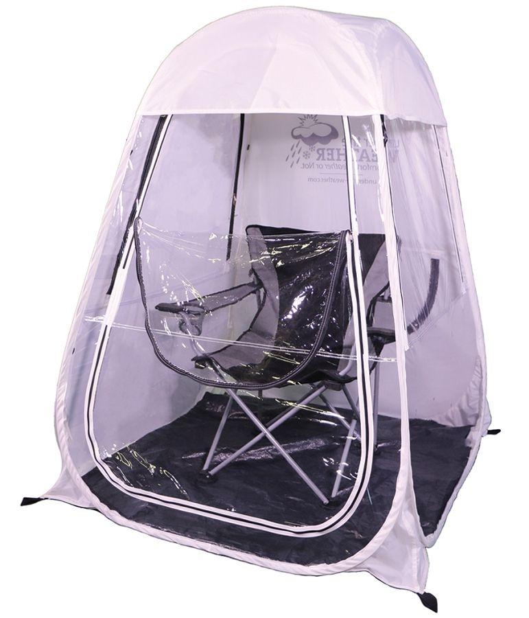 Under The Weather Sports Pod Pop-up Tent XL  sc 1 st  Pinterest & Under The Weather Sports Pod Pop-up Tent XL | Miscellaneous Stuff ...