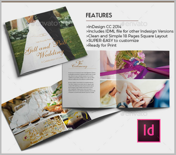 Mu Brochure o Ci Elegant  Tng Hp    Brochures