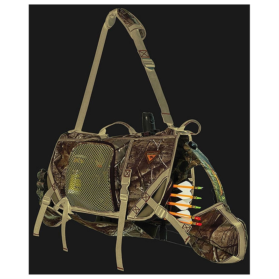 XL Bow for Your bag