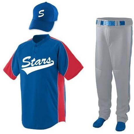 8bc7e3cf3 Baseball Uniform MS-1028 Size  S M L XL XXL Colours  Red