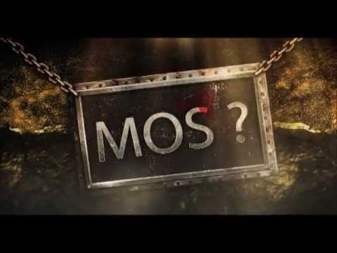 M.O.S ? ( TRAILER ) -XII IPA4 SMAN 1 JEMBER
