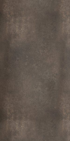 Jdk 6172 Fg Admira Concrete Rustic Screed Dark Green Label Post Form Grade 4x8 Feet 0 8mm Thickness Cement Floor Marble Wallpaper Fabric Rug