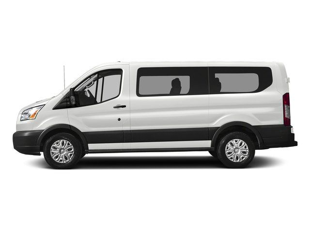Ford Transit Passenger Van >> Image Result For 2017 Ford Transit Passenger Van Car Wraps