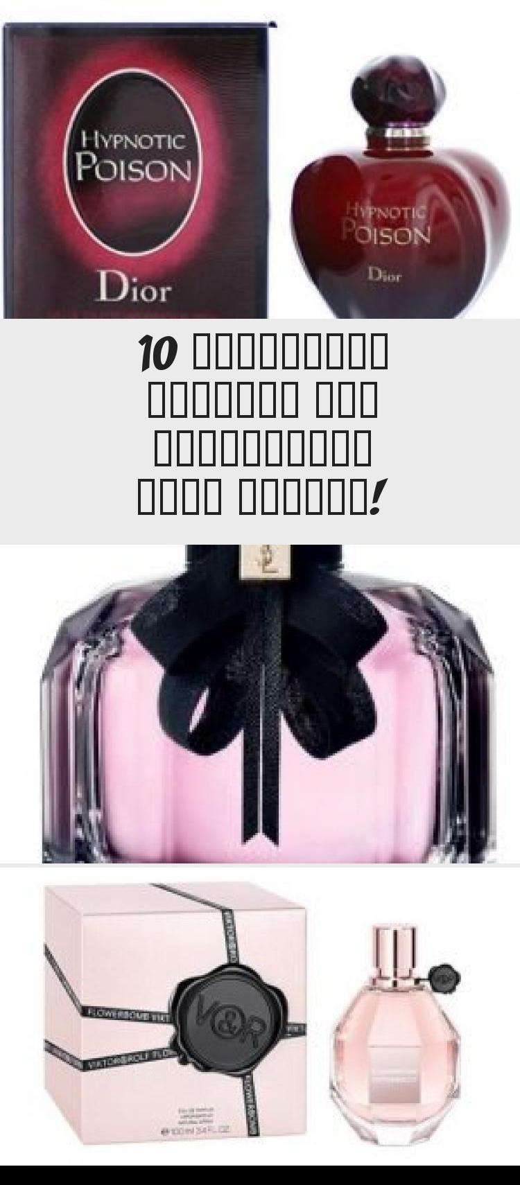 En blog en blog in 2020 perfume collection perfume