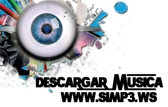 simp3 descarga musica mp3 gratis