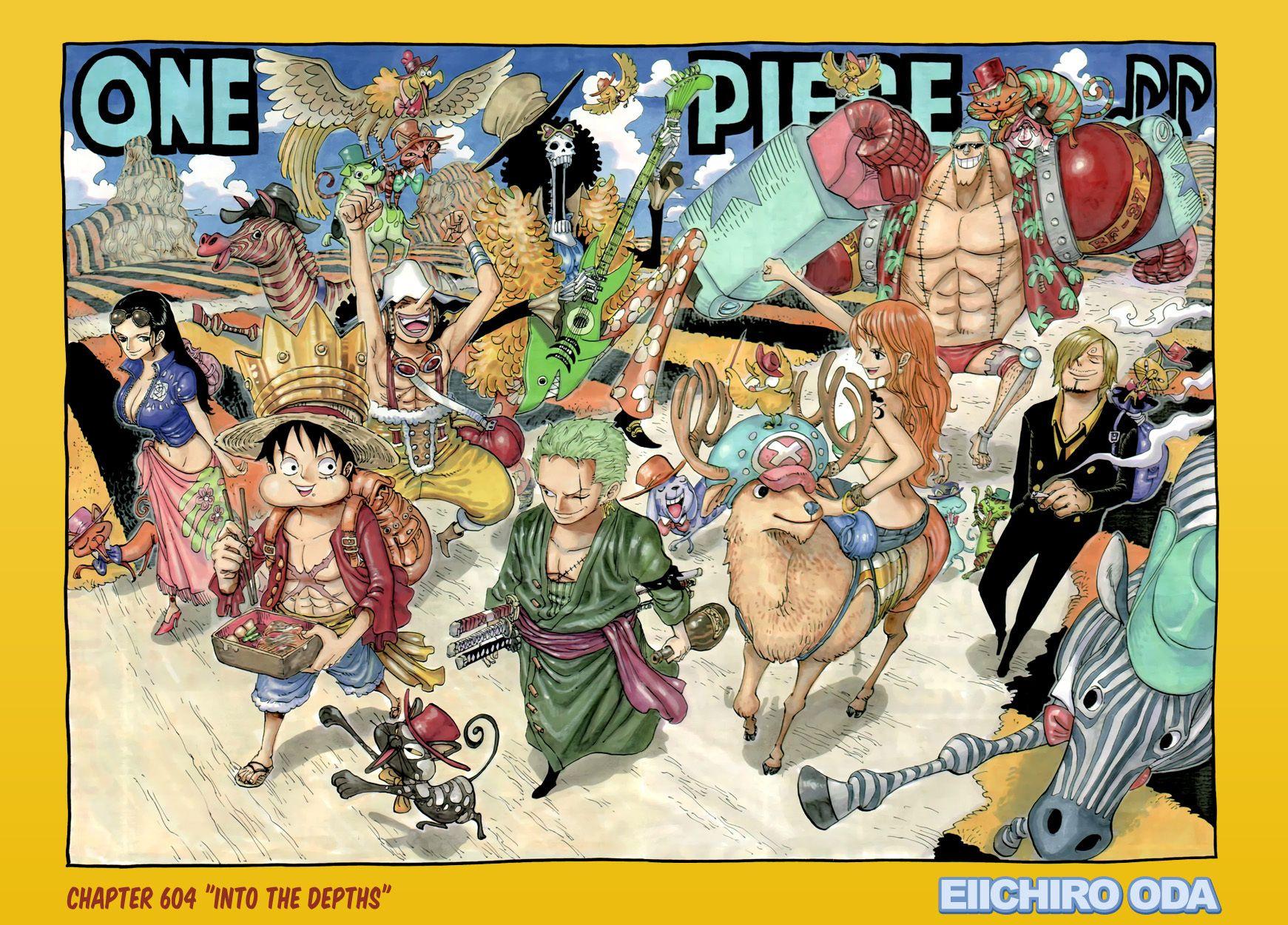 One Piece Timeskip Wallpaper | Volvoab - One Piece Wallpaper