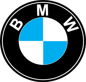 Image result for bmw logo logo pinterest logos for Ford motor company dearborn mi human resources