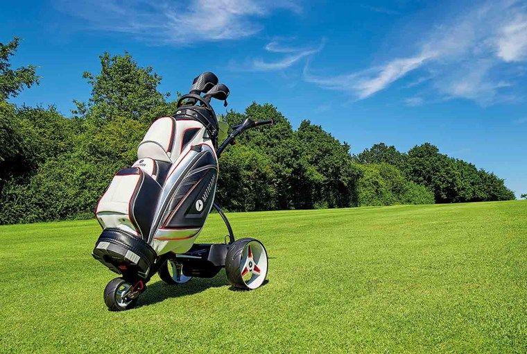 Top Ten Golf Balls Golf club grips, Golf, Golf ball