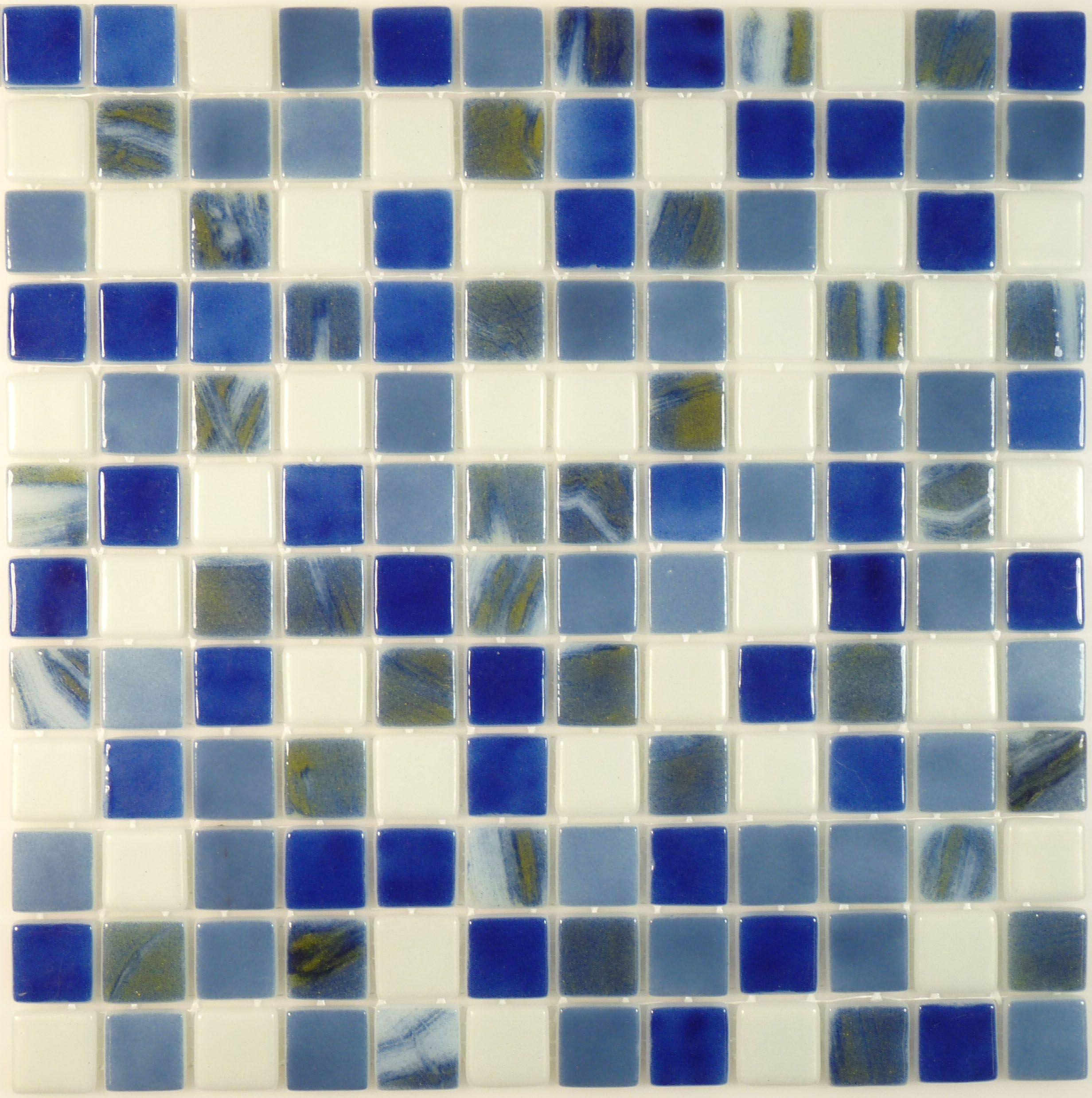 Absolut Glass Bathroom, 1\
