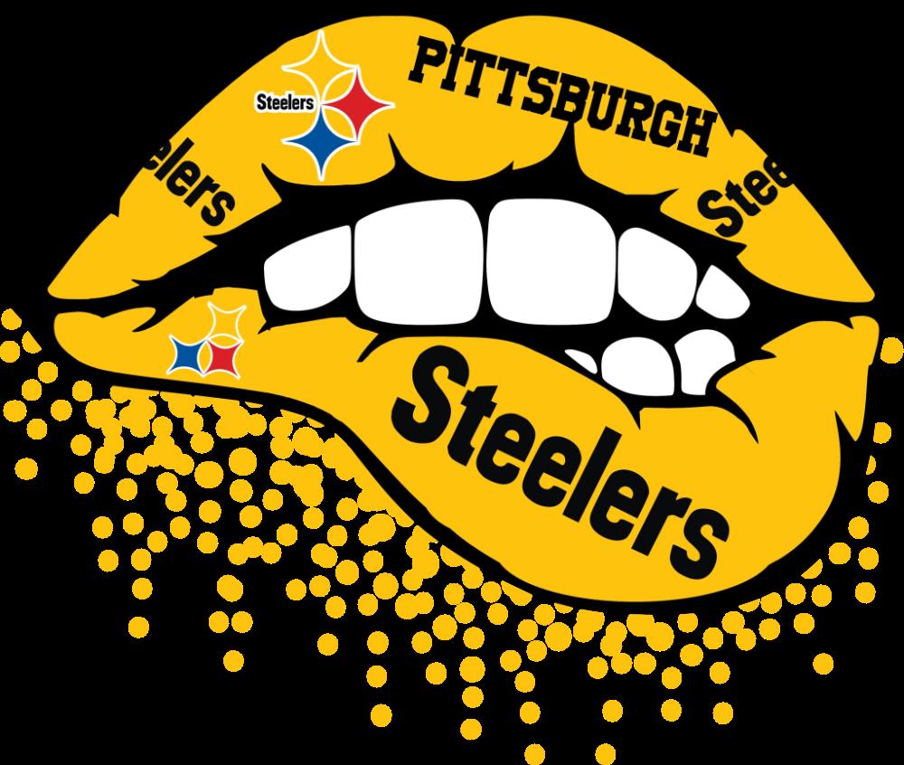 Pittsburgh Steelers,nfl svg, Football svg file, Football