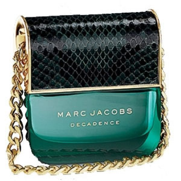 marc jacobs decadence eau de parfum spray perfume heaven. Black Bedroom Furniture Sets. Home Design Ideas