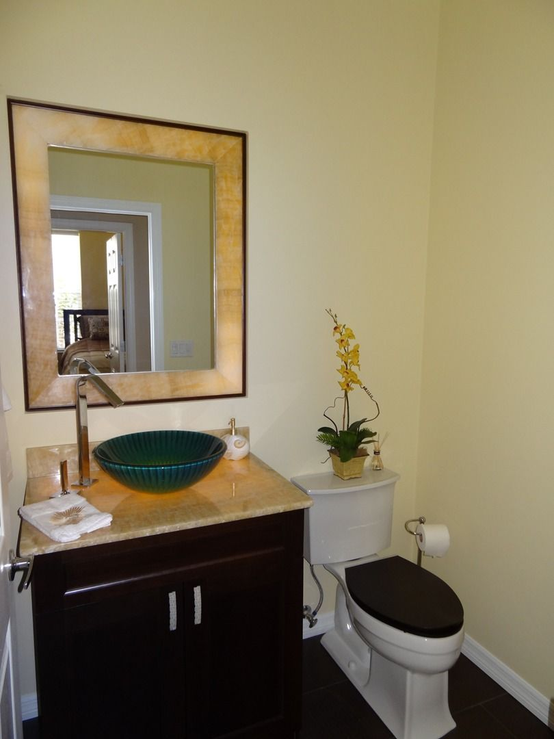 Bathroom Cabinets Naples Fl remodeling kitchens and bathrooms - alley design to build - naples